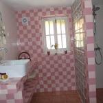 opeixe-badkamer